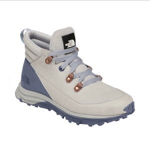 The North Face Boot/ Sneaker
